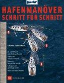 Hafenmanöver Schritt für Schritt (eBook, PDF)