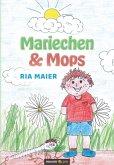 Mariechen & Mops (eBook, ePUB)