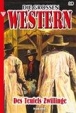 Der neue Sonnenwinkel 97 - Familienroman (eBook, ePUB)