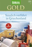 Romana Gold Band 65 (eBook, ePUB)