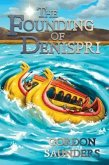 The Founding of Denispri (eBook, ePUB)