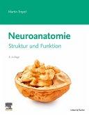 Neuroanatomie (eBook, ePUB)