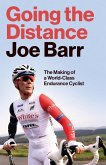Going the Distance (eBook, ePUB)