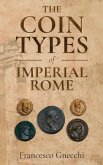 The Coin Types of Imperial Rome (eBook, ePUB)