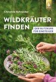 Wildkräuter finden (eBook, ePUB)