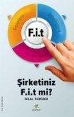 F.i.t - Sirketiniz F.i.t mi