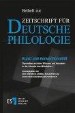 Kunst und Konventionalität (eBook, PDF)