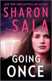 Going Once (eBook, ePUB)