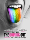 The Coming Out - Mein erstes Mal (eBook, ePUB)