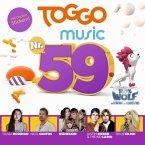 Toggo Music 59