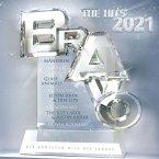 Bravo The Hits 2021