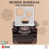 Mundo Burbuja (MP3-Download)