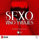 Sexo, Vino y Viajes (MP3-Download)