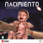 Nacimiento (MP3-Download)