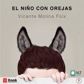 El niño con orejas (MP3-Download)