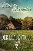 Der blaue Vogel (eBook, ePUB)
