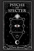 Psyche and Specter (eBook, ePUB)