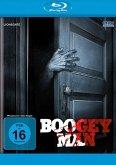 Boogeyman ? Der schwarze Mann (Blu-ray)