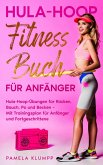 Hula-Hoop Fitness Buch für Anfänger (eBook, ePUB)