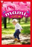 Mami Staffel 14 - Familienroman (eBook, ePUB)
