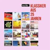 Die Wahrheit über Deutschland, Klassiker aus 25 Jahren (Live) (MP3-Download)