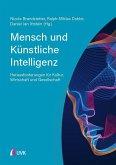 Mensch und Künstliche Intelligenz