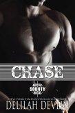 Chase (Montana Bounty Hunters: Dead Horse, MT, #4) (eBook, ePUB)