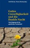 Gottes Unverfügbarkeit und die Dunkle Nacht (eBook, PDF)