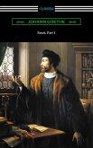 Faust, Part 1 (eBook, ePUB)