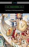 The History of the Peloponnesian War (eBook, ePUB)