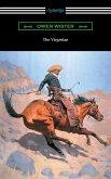 The Virginian (eBook, ePUB)