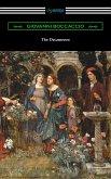 The Decameron (eBook, ePUB)