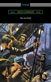 The Sea Wolf (eBook, ePUB)
