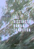 the distinctly human condition (eBook, ePUB)