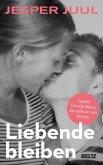 Liebende bleiben (eBook, ePUB)
