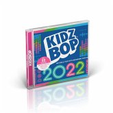 Kidz Bop 2022