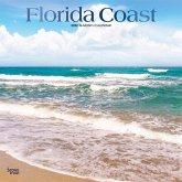 Florida Coast 2022 Square