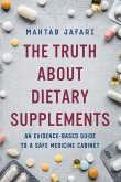 The Truth About Dietary Supplements