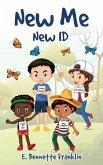 New Me New ID