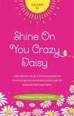 Shine On You Crazy Daisy Volume 1 (eBook, ePUB)
