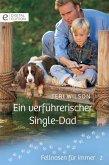 Ein verführerischer Single-Dad (eBook, ePUB)