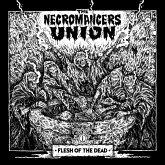 Flesh Of The Dead