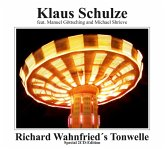 Richard Wahnfried'S Tonwelle (Special 2-Cd Edition