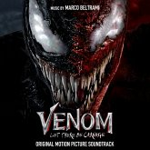 Venom: Let There Be Carnage/Ost