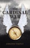 The Cardinal War