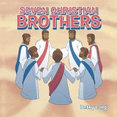 Seven Christian Brothers