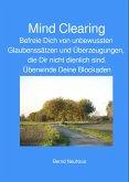 Mind Clearing (eBook, ePUB)