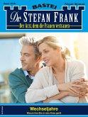 Dr. Stefan Frank 2626 (eBook, ePUB)