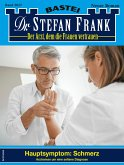 Dr. Stefan Frank 2627 (eBook, ePUB)