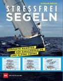 Stressfrei Segeln (eBook, ePUB)